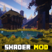Realistic RTX Shaders Mod for MCPE apk