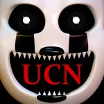 Ultimate Custom Night Mod Apk